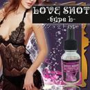 【超人気商品!爆売れ中!!】LOVE SHOT -typeL-