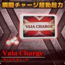 【空前の大ヒット!!】Vaia Charge(ヴァイアチャージ)