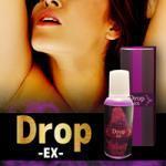 【超絶人気商品!!】Drop -EX-