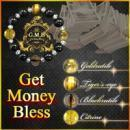 【在庫限り!!】G.M.B~Get Money Bless~